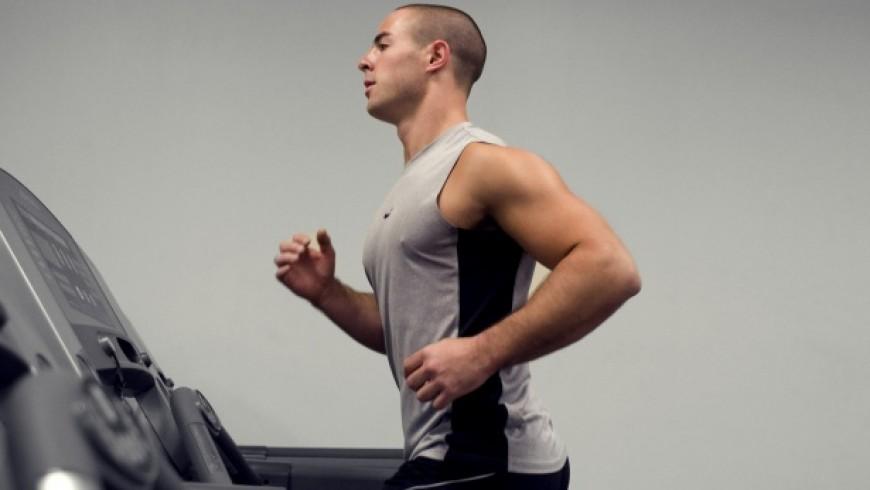 Sportifs ou non : prenez soin de votre corps et de votre mental